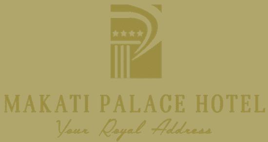 MPH logo - Light Gold-Footer-